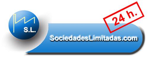 La S.L. (sociedad limitada), o S.R.L. como también se puede denominar (sociedad de responsabilidad limitada) es una sociedad capitalista en la cual los socios limitan su riesgo al del capital desembolsado.